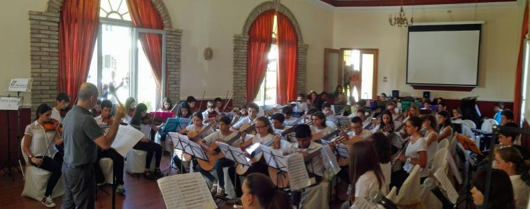 I concerti