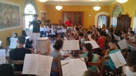 Prova orchestra 3