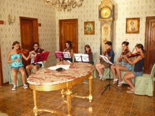Violini 4