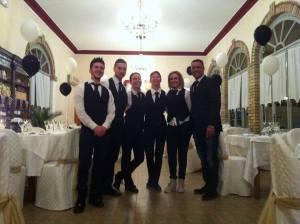 staff 2